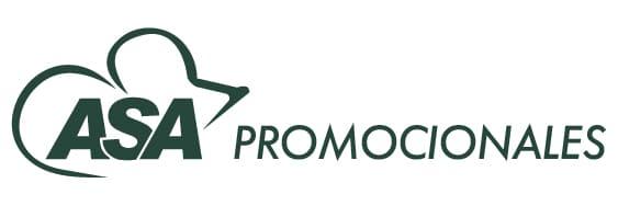 ASA Promocionales