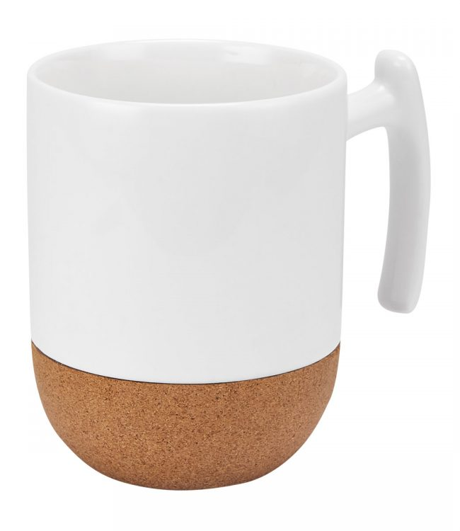TAZA BIKANER COLOR BLANCO